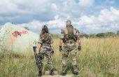 wojsko agencja mienia wojskowego